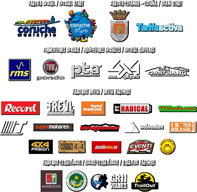 Partners 2014