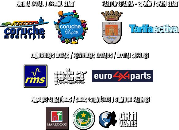 Partners 2015
