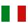 T Italiaflag