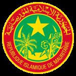 Tourisme De Mauritanie